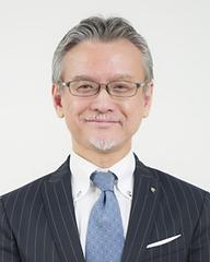 kp_sakagawa.png