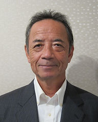 kp_fukumoto.JPG