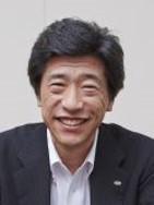 野田 敬人