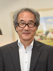 加藤 次雄
