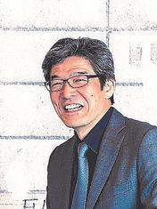 kp_ueda1.jpg