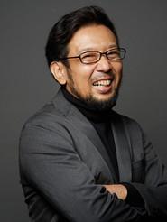 岡村 直人