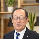 kp_kihara.JPG