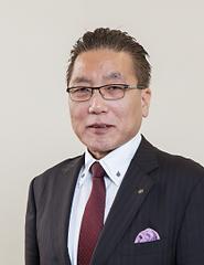 kp_sakagami (2).png