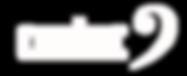 CADAC Logo High res-ORI LW RES.png