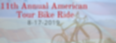 2019 Bike Ride Cover.png
