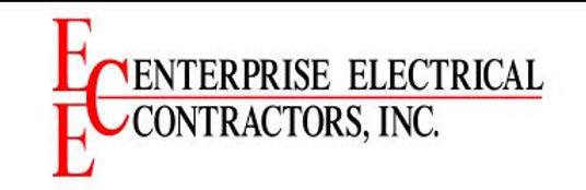 enterprise elcetric.JPG