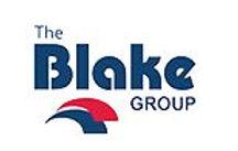 blake1.JPG