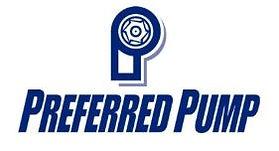 preferred.JPG