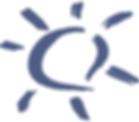 Scotty+Fund+Logo+3x5.jpg 2013-9-22-13:26
