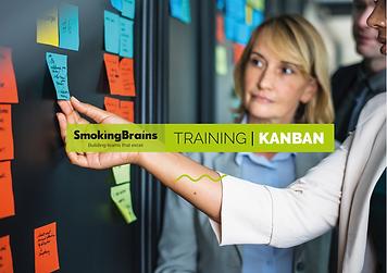 image_training kanban.png