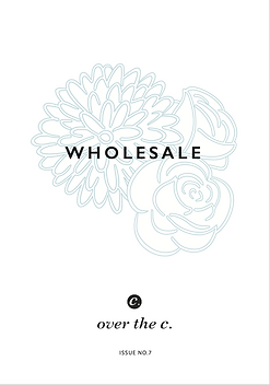 overthec_wholesale.png