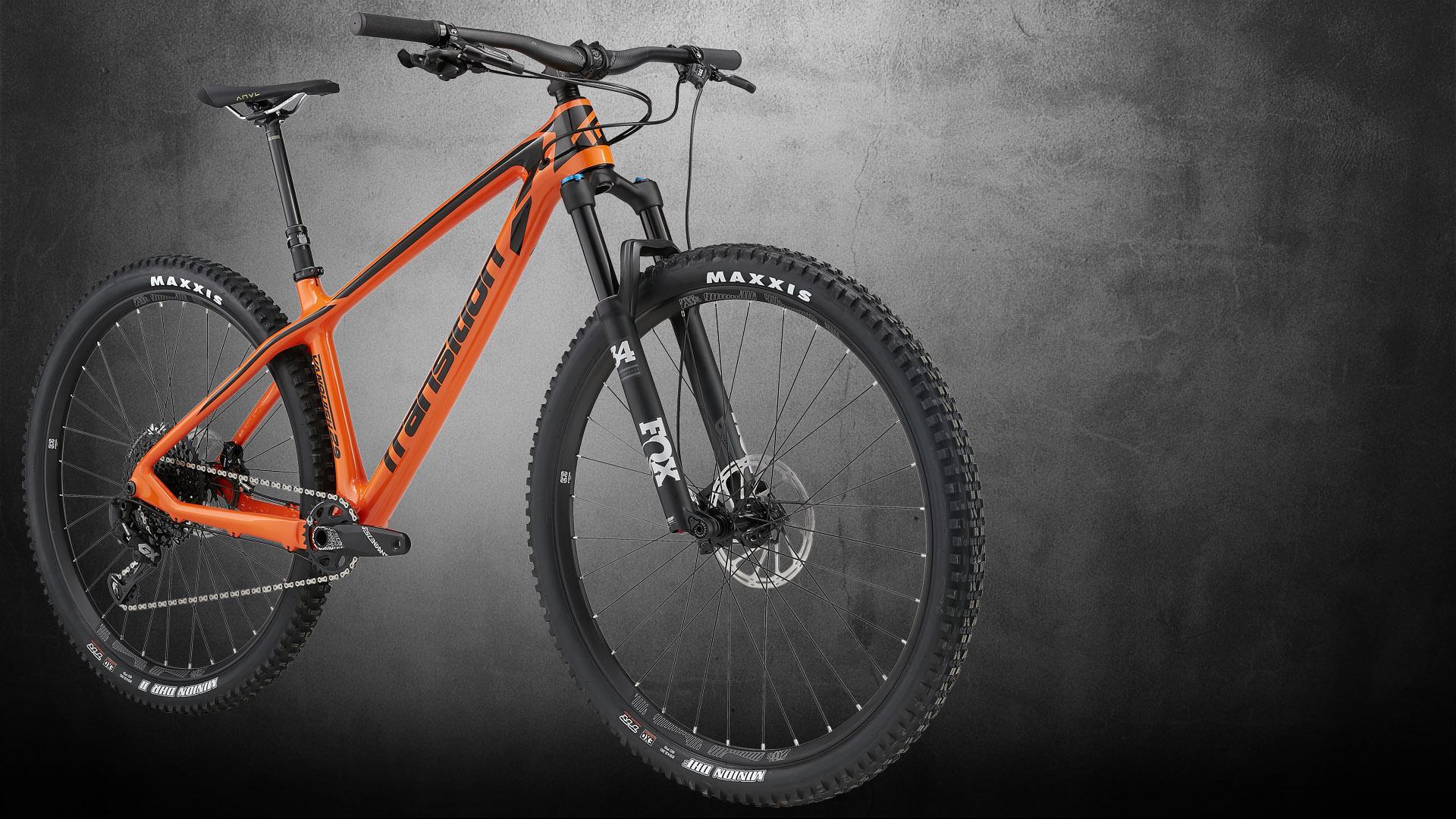 Bikes_MainDark_Vanquish
