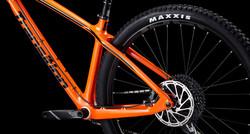 Bikes_Vanquish_Action4