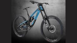 Bikes_MainDarkPhone_TR11edit