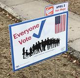 everyone vote yes_edited.jpg