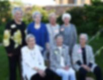50 year members.jpg