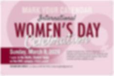 intnl women's day.jpg