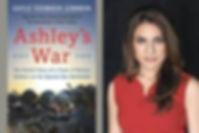 ashleys war.jpg