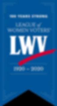 lwv-centennial-logo_web_transparent_larg