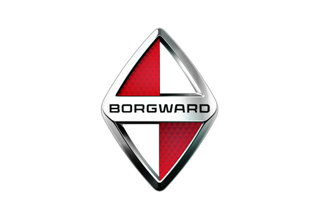 Borgward Group AG (6 months in-house)