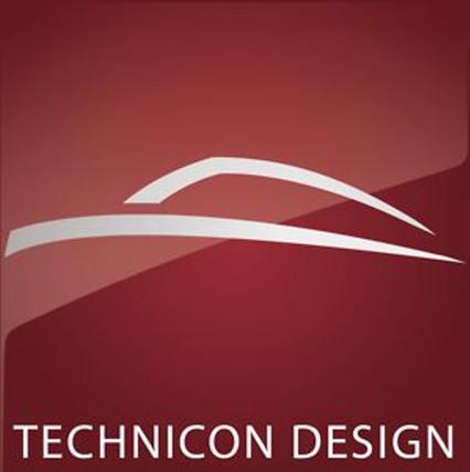 TECHNICON DESIGN