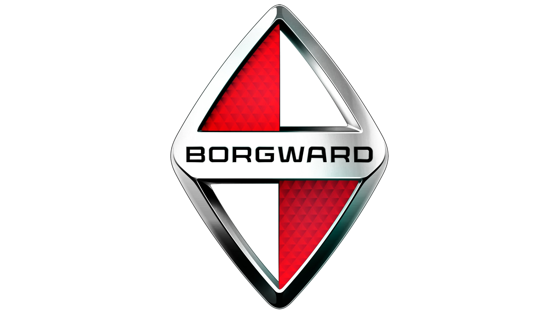 borgward-logo_edited
