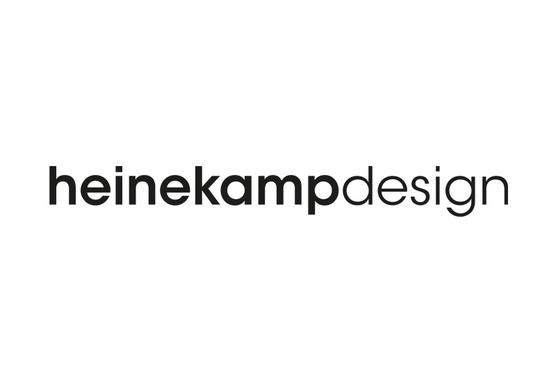 heinekampdesign GmbH