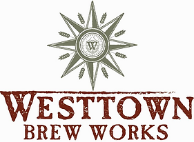 westtown Brew Works 2.png