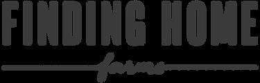 FHF-Logo-01.png