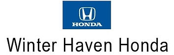 winter_haven_honda.jpg
