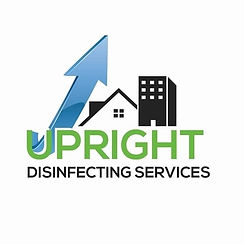 UPRIGHT DISINFECTING SERVICES.jpg
