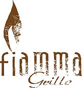 FIAMMA_LOGO.jpg