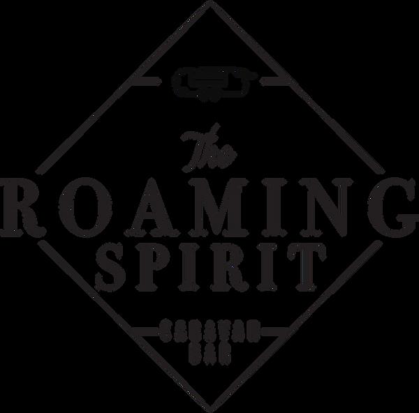 ROAMING SPIRIT LOGO.png