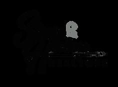 S&H Logo.png