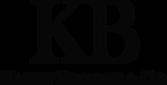 1421_Kathy_Broock_Realtor_KB.png