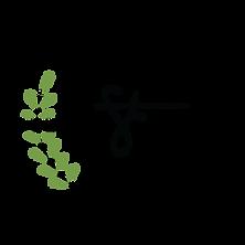 SylvanTable_Logo_V3-01.png