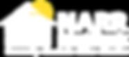 NARR_logo_500px_white.png