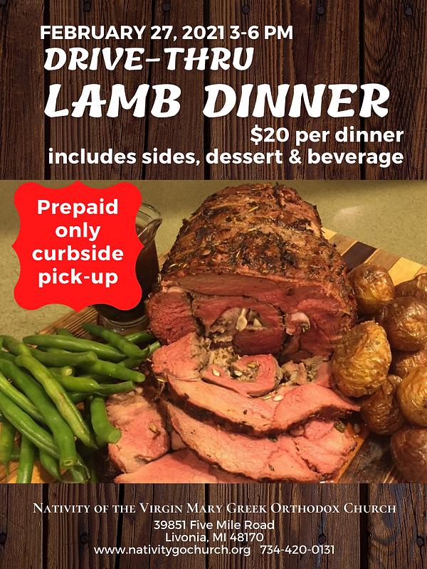 lamb dinner poster.png