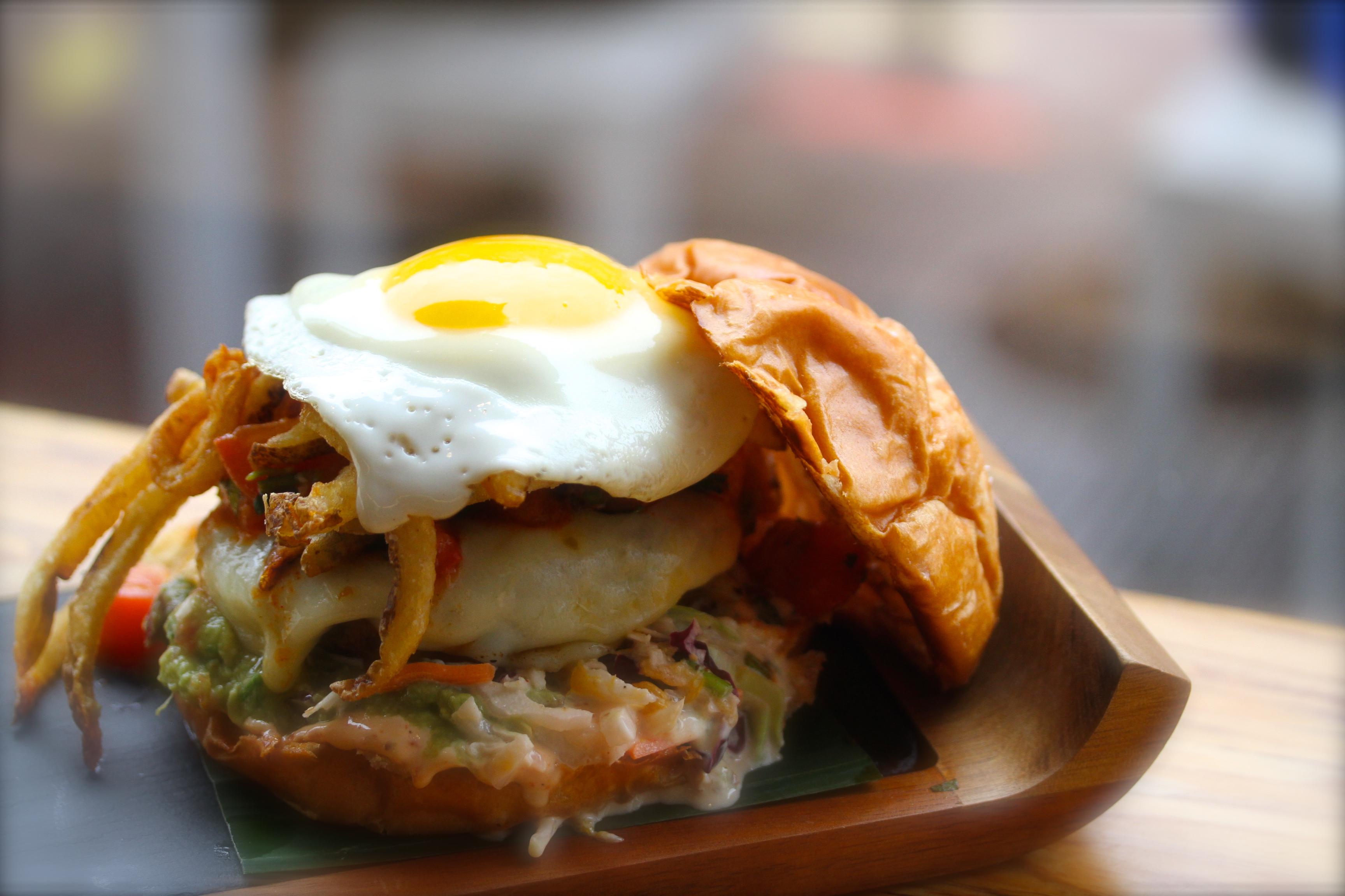 Frita Batido's (Ann Arbor)