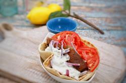 Taste of Greece Festival