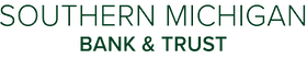 southern-michigan-bank-and-trust-logo.pn