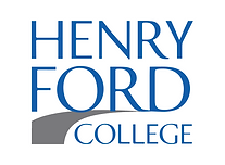 Henry-Ford-Community-College.png