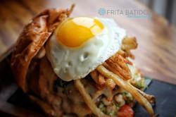 Frita2