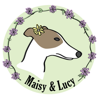 Maisy and Lucy Logo