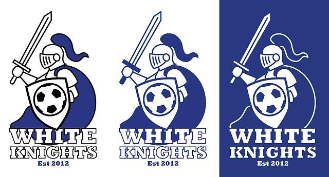 WKFC logo Comparison.png
