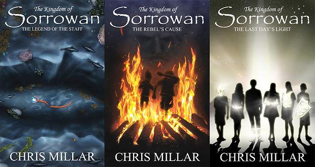 The_kingdom_of_Sorrowan_covers.jpg