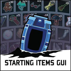 StartingItemsGUI_StartingItemGUI.jpg