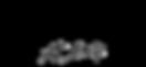 LUXE Atlanta Logo.png