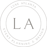 logo-2-grey.png